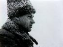 3 из 3 -  Россия: Забытые годы. Великая Отечественная война (Восточный фронт)  1993