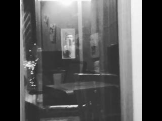 Jotta A - Eh Eh , Nasceu Em Uma Manjedoura (Demo #01)