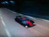 для Гаєвського !! NFS Porsche
