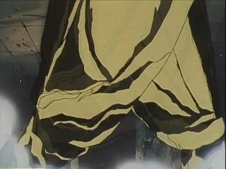 Трансформеры: Виктори Эпизод 5 - Transformers: Victory Episode 5