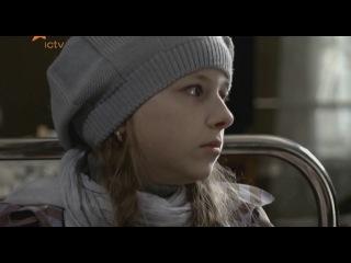 Братство десанта 17 серия смотреть тут hitvid.ru/serial/russkie/