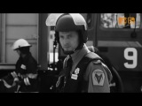 Magnetic Man feat.Katy B - Perfect stranger dubstep-radio.fm