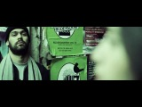 The 8th Note &amp Nilson feat Cosmo Klein - Too Good To Be True Official Video