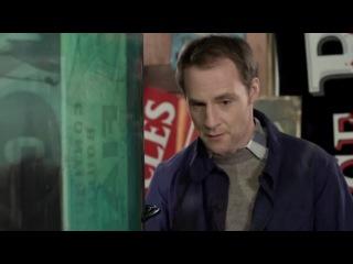 Малыш Мун | Moone Boy [сезон 1] - 4 серия