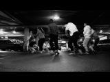 Choreo by Ксюша Суши & Loony Boy - stikkkker&meshkov commercial