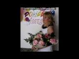 «Мои фото!» под музыку Таисия Повалий - Мама-мамочка родная, любимая. Picrolla