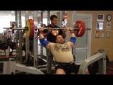 Игорь Педан.Тренировка плеч. 205 кг Фитоняшки, бикини, бикинистки, бикини, фитнес, fitnes, бодифитнес, фитнесс, silatela, Do4a, и, бодибилдинг, пауэрлифтинг, качалка, тренировки, трени, тренинг, упражнения, по, фитнесу, бодибилдингу, накачать, качать, прокачать, сушка, массу, набрать, на, скинуть, как, подсушить, тело, сила, тела, силатела, sila, tela, упражнение, для, ягодиц, рук, ног, пресса, трицепса, бицепса, крыльев, трапеций, предплечий,ЗОЖ СПОРТ МОТИВАЦИЯ