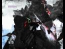 Видео Обзор игры Devil May Cray 5 от SpLenTa