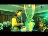 Yulduz Usmonova - Oq qayin 2013 HD