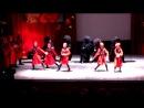 Ансамбль ,, дружба народов ,, Екатеринбург, 9 мая Выступают дети КАВКАЗА
