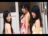 NMB48 - Yang Champion NO.1 DVD