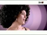 Enur ft. Natasja- Calabria 2007