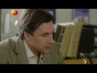 Провинциалка (2013) - 7 серия