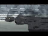 Детектив Оборотень Инаба / Cuticle Tantei Inaba - 3 серия [Lonely Dragon & Tori & Neotopia][AniFan.ru]