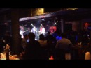 ДМЦ(Дороги Меняют Цвет) - Врата небесные (live)