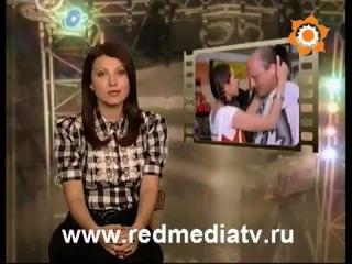 Биографии кумиров: Анупам Кхер