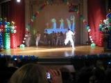 Открытый международный фестиваль боевых искусств и традиций народов мира