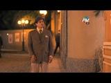 ATV-NOV-19-02-2014-GABRIELA-parte-2_ATV.mp4
