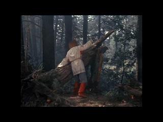 Морозко (1964) DVDRip