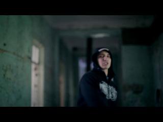 Руставели feat. Граф -  БезДна| 2014 | Рэп иллюстрации |