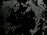 { My Video } Animash - Meekly us_Безответно нам