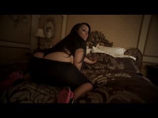 Сцены эротики в музыкальных клипах — pic 1