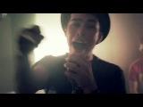 'Can't Hold Us' - Macklemore & Ryan Lewis (Max Schneider & Kurt Schneider Cover)
