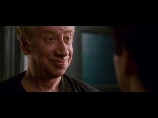 Человек Паук 3 ты славная баба я славный мужик