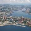 Типичный Владивосток