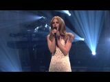 Lana Del Rey – Video Games (Live @ «Saturday Night Live»)