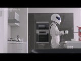 Top Gear UK s21 - Trailer The Stig Cant Wait! Feb 10 BBC AMERICA | Топ Гир 21 сезон - Трейлер (720p HD)