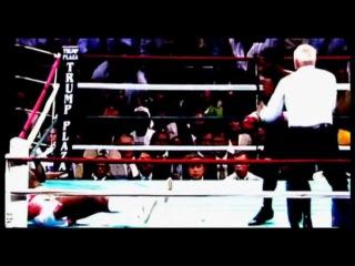3 легенды бокса!!Muhammad Ali,Mike Tyson,Roy Jones Jr.