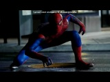 «новый человек паук» под музыку Человек Паук 4 - песня трейлер к фильму. Picrolla