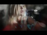 Alice Cooper - Loves a Loaded Gun