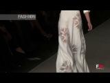 Renato Balestra   Весна-Лето 2013 Haute Couture
