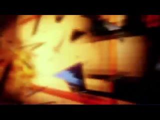 Разведка (Интеллект) / Intelligence (1 сезон, 2 серия) - Промо [HD]