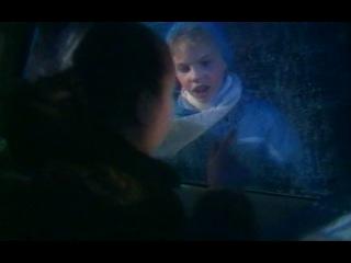 Наутилиус Помпилиус - На Берегу Безымянной Реки (1991)