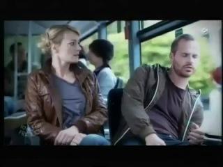Спасть не стоит в автобусах Прикол.