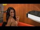 Playboy 2012 12 02