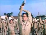 To the Shores of Tripoli (1942) - (2/6)