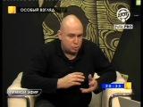 347. Автомобильный эксперт Дмитрий Попов в гостях у Алексея Лушникова в программе
