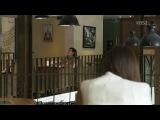 Красавчик / Великолепный мужчина / Beautiful man / Pretty boy - 1 серия (Корейская дорама)