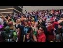Dragon Con 2012