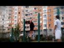 Mikhail Baratov 2012 Level Up Full HD ( Отчет Михаила Баратова за 2012 год)GIMBAR