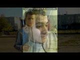 пацаны под музыку Алексей Шелыгин - Клятва (Бригада OST). Picrolla