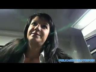 Порно видео домашнее в поезде фото 34-483