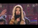 КВН Азия Микс - 2013 18 Домашка
