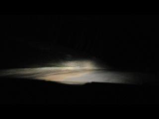 BMW E87 120I спуск с горы Машук (Пятигорск) 60-100 км\ч