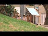 ATV-NOV-07-01-2014-GABRIELA-parte-3C_ATV.mp4