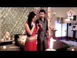 Arnav and Khushi VM - In Lamhon Ke Daaman Mein